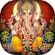 Ganesh Live Wallpaper 2017 -Ganesha Live Wallpaper by Palladium Studio