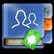 Гости и лайки в ВК by Play Labs ltd
