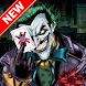 Joker Adventure by AyoubiApps