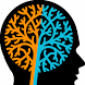 Mobile SLP Cognition by Lighthouse Language Solutions