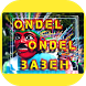Ondel Ondel Babeh Punye by Chemistry Studio