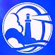 Lighthouse Christian Ctr by Aware3, LLC
