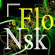 Flo-Nsk by Business Mobile