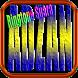 Ringtone Suara Adzan by Mukti Effendi