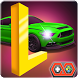 Real driving school simulator 2017: Car parking 3D by Better Games Studio Pty Ltd