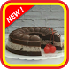 Aneka Resep Puding by BorneoDev