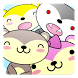 Free bear game for kids by Casual Games Free