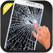 Broken Screen Prank by Eijoy Entertainment