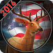 Deer Hunting in Jungle 2016 by Action Action Games