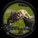 Dinosaur Hunter - Sniper by akkagames