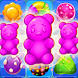 Soda Bears by EMRG Games- free games -girl games -match 3 games
