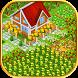 FEEDY FARM by topapp.store.2016