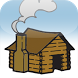 Fireside Chalets by Glad to Have You, Inc.