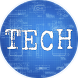 Tech News (India) by Goose Apps Corp