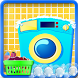 Laundry Cloth washing games by HangOnApps
