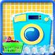 Laundry Cloth washing games by HangOnApps