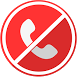 Caller and SMS Block by Kitti Raymond Developer