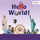 Hello World 2 by Vardhman books