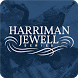 Harriman-Jewell Series by InstantEncore.com