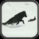 Wolf Jungle Simulator by Jimmy Games Studio