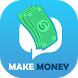Make Money Online: Earn Cash by Zeldo Dev