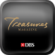 Treasures DBS by Media Indonesia Store