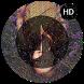 Relax Rain Sounds - HD Sounds by Miniclues Entertainment
