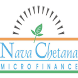 Nava Chetana by MOBIZ INNOVATIONS AND RESEARCH PVT LTD