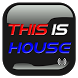 Radio This Is House by MagGames
