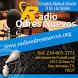 Radio Odres Nuevos by Ministerio TV