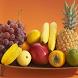 Sweet Fruits Free Wallpaper by Wiktor Robinson