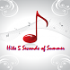 Hits 5 Seconds of Summer by The Music Lyric Hot and Hits Free for mobile