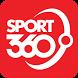 Sport360 عربية by Gulf Sport Media