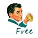 Free Sugar Daddies, Babies Hookup & Meetup Dating by SIMTANDA, Sugar mum & dady dating. Hookup & Meetup