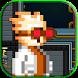 The Star-bound Simulator - Adventure