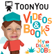 ToonYou TVSeries My Dream Jobs