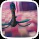 3D Dragon Theme by Heartful Theme