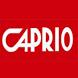 Caprio SNC by CercAziende.it