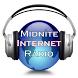 Midnite Internet Radio