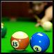 Billiard Room 3D 2016