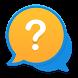 Ответы Mail.ru спрашивай! by Mail.Ru Group