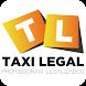 Taxi Legal - Cliente by NÉCTON