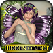 Hidden Object - Wishing Place by Beautiful Hidden Objects Games by Difference Games