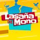 Lasaña de Mono by Bitr Studio