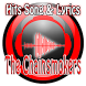 The Chainsmokers Honest Lyrics by RK Mobile Dev