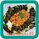 Beans Recipes B3 by RecipesChef