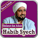 Sholawat Habib Syech Mp3 by Pronia Global Media