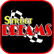 Street Dreams Texas by iMobile Solutions, Inc.