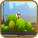 Ключи для Subway Surfers by Apps Fungames