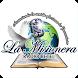 Radio Evangelica Betel by AudioNow Digital